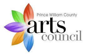 prince_william_county_arts_council_logo-small